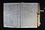 folio 056-1944-1903