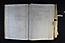 folio 066-1923-1903