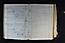 folio 117-1944