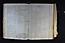 folio 137-1939-1903