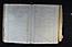 folio 153dup