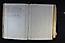 folio 160-1936
