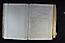 folio 167-1905