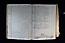 folio 177-1939