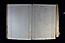 folio 181-1903