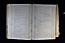 folio 182dup