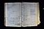 folio 203-1944