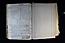 folio 207-1945