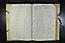 folio n006-1723