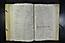 folio n160-1891