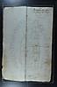 folio 004-1683