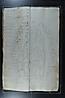 folio 010-1721