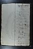 folio 015-1683