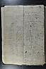 folio 034d