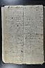 folio 034e
