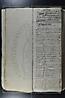 folio 034l-1721