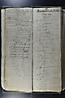 folio 035-1683