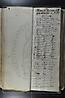 folio 053-1683