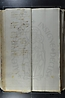 folio 057-1717