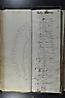 folio 071-1683