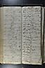 folio 086-1714