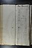 folio 091-1683