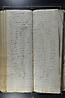 folio 115-1709