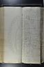 folio 151-1683