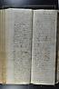 folio 169a