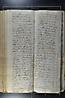 folio 173a