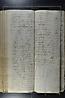folio 179-1711