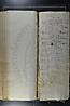folio 181-1684