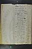 folio 001-1748