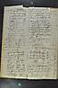 folio 024-1762