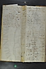 folio 176-1748