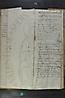 folio 191-1748