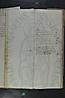folio 220n
