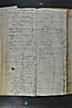folio 269n