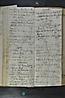 folio 271n