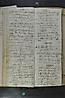 folio 272n