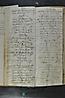 folio 274n-1762
