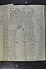 folio 276n-1766