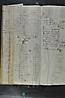 folio 277n