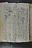 folio 285-1774