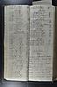 folio 037-1784