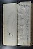 folio 080-1763