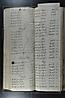 folio 110-1784