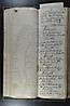folio 117-1763