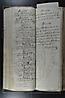 folio 118-1784