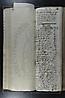 folio 129-1763